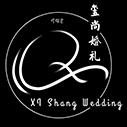 南京艺无止境景观工程有限公司